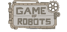 Game of Robots