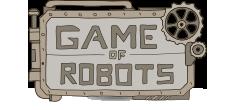 gameofrobots.iliauni.edu.ge